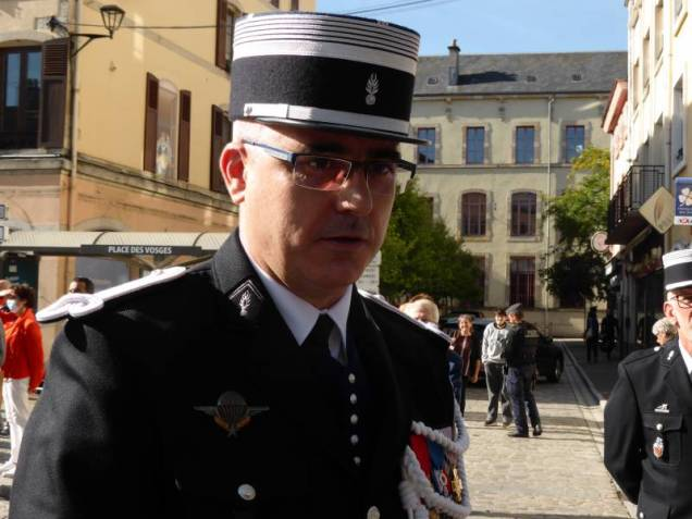 colonel-frederic-avy-epinal-commandant-du-groupement-de-gendarmerie-des-vosges (31)