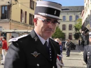 colonel-frederic-avy-epinal-commandant-du-groupement-de-gendarmerie-des-vosges (32)