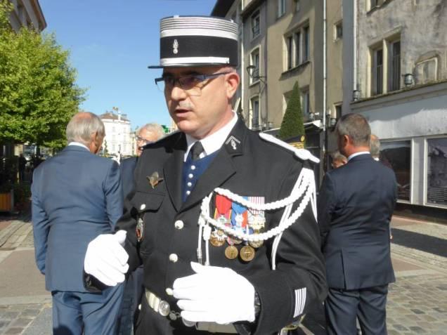 colonel-frederic-avy-epinal-commandant-du-groupement-de-gendarmerie-des-vosges (35)