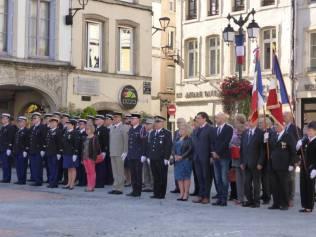 colonel-frederic-avy-epinal-commandant-du-groupement-de-gendarmerie-des-vosges (38)