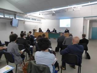 comité local de cohésion territoriale (6)