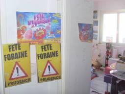 fete-foraine-saint-maurice-miniature-noe-georgel- (8)