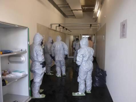 hopital-epinal-exercice-gaz-sarin (47)