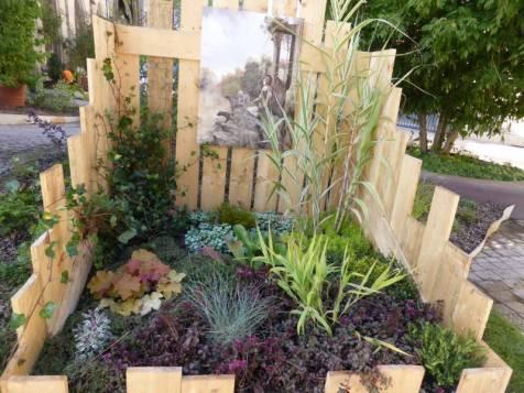 jardin-ephemere-epinal (2)
