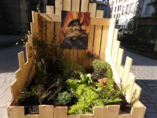 jardin-ephemere-epinal (3)