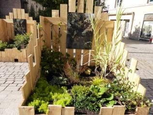 jardin-ephemere-epinal (7)