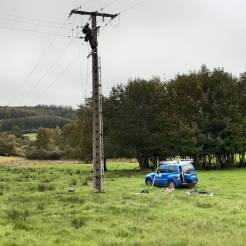 enedis-electricite-vosges (1)