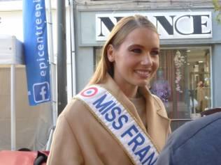 miss-france-amandine-petit-Epinal-vosges (10)