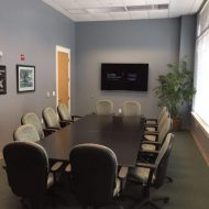 interior-office-painting