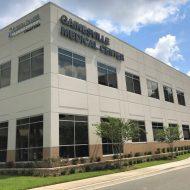 north florida cancer center