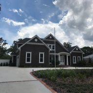 residential painting contractor jacksonville fl