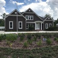 residential painting in jacksonville florida