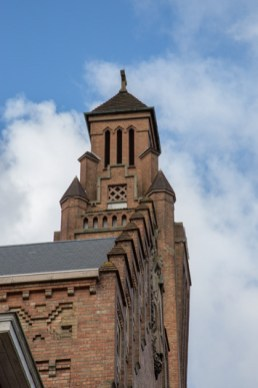 Notre-Dame-de-Lourdes 2
