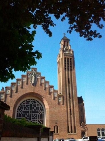 Notre-Dame-de-Lourdes 7
