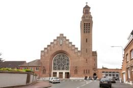 Notre-Dame-de-Lourdes 5