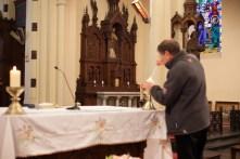 Prépa Messe