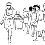 Homélie – 20 septembre 2020 – 25ème dimanche ordinaire (A)