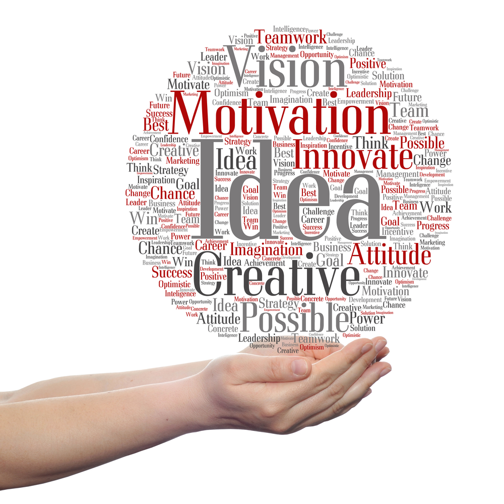 idea-motivation-creative