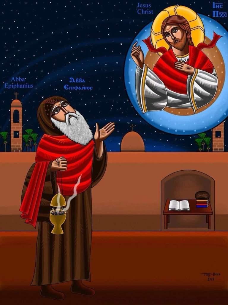 bishop-epiphanius-8