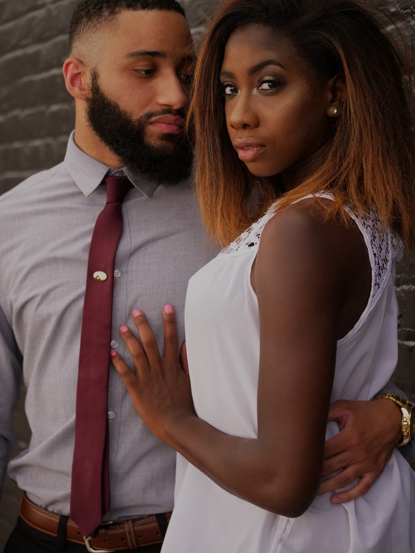 Situationship – Don't Get Caught Up!