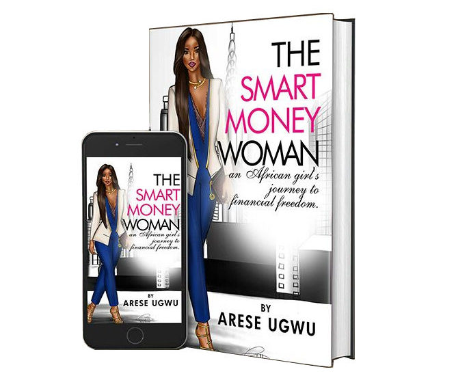 Smart Money Woman