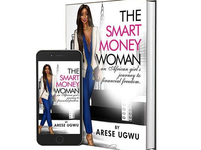 Are You A Smart Money Woman?