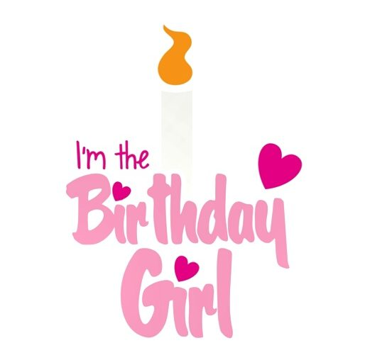 Birthday, Growth & Giveaways
