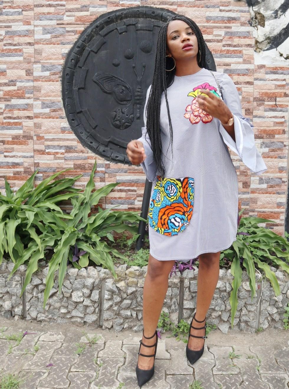 MabeliNigeria