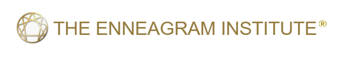 Basic Enneagram Workshop