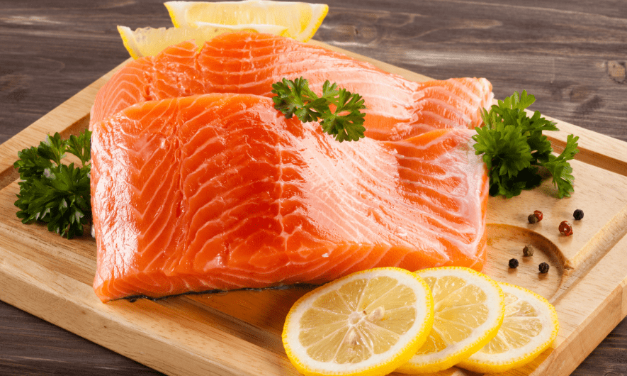 Top 20 Foods to help you to Lose Weight