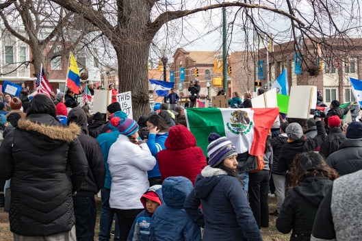 bmore_immigrant_protest-3191