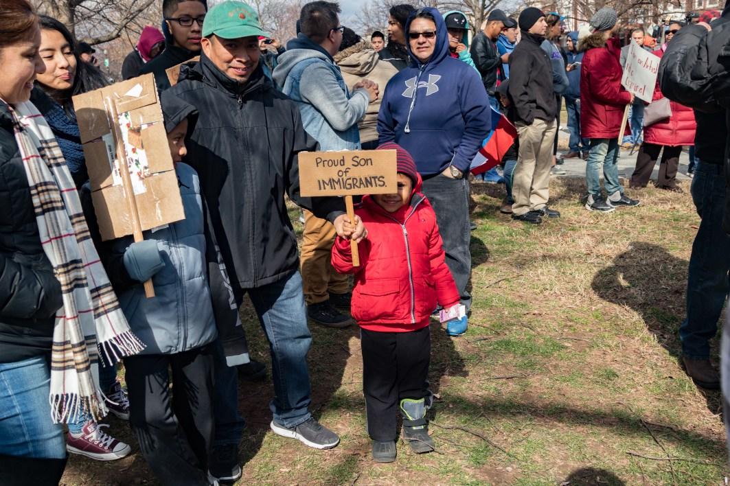 bmore_immigrant_protest-3234