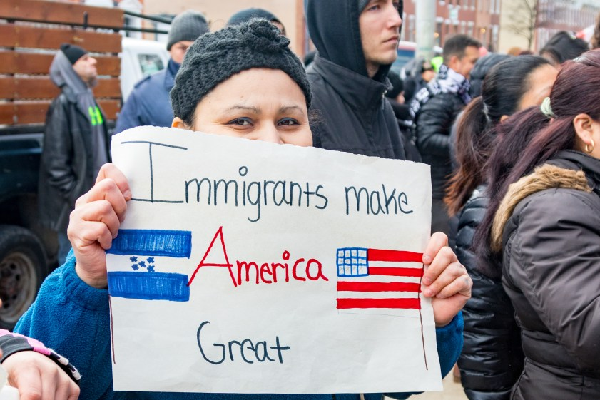 bmore_immigrant_protest-3271