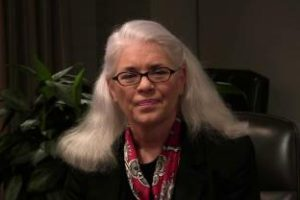 2012 Annual Meeting Highlights