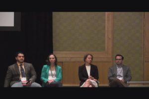 Student and PostDoc Career Panel