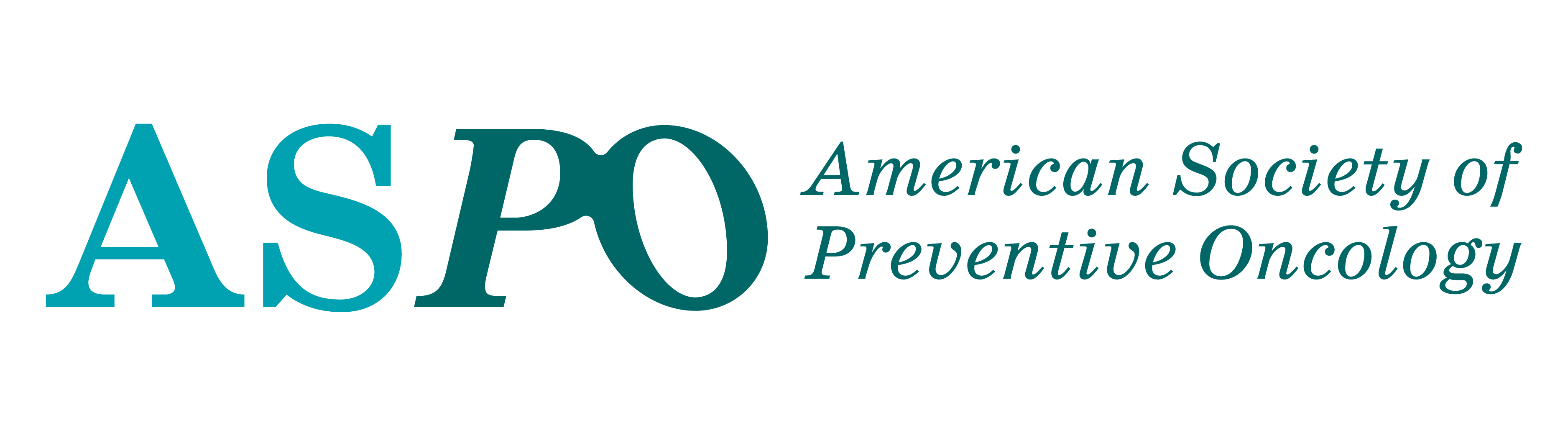 SER-ASPO Collaboration – Society for Epidemiologic Research
