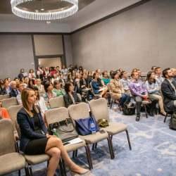Pre-Conference Workshops