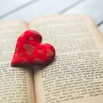 恋愛経験なし(ゼロ)や経験が少ない自分を好きになってもらう女子が読むべき4つのこと