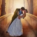 結婚とは恋愛だけじゃすまされない後悔しない結婚アドバイス4つ