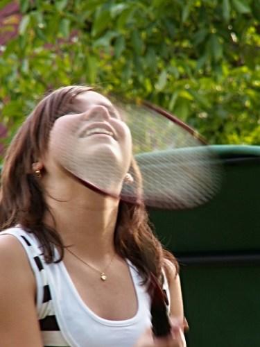 節約デートでアリがちなスポット公園でもっと楽しくする方法とは?