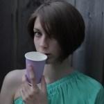 浴衣用の髪型ショートの簡単なやり方知りたい?可愛く♡夏を満喫するヘアアレンジ4選