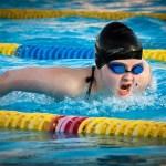 競泳水着通販セットだから安心♪プールが楽しくなるおすすめ4選