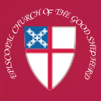 Episcopal Church of the Good Shepherd