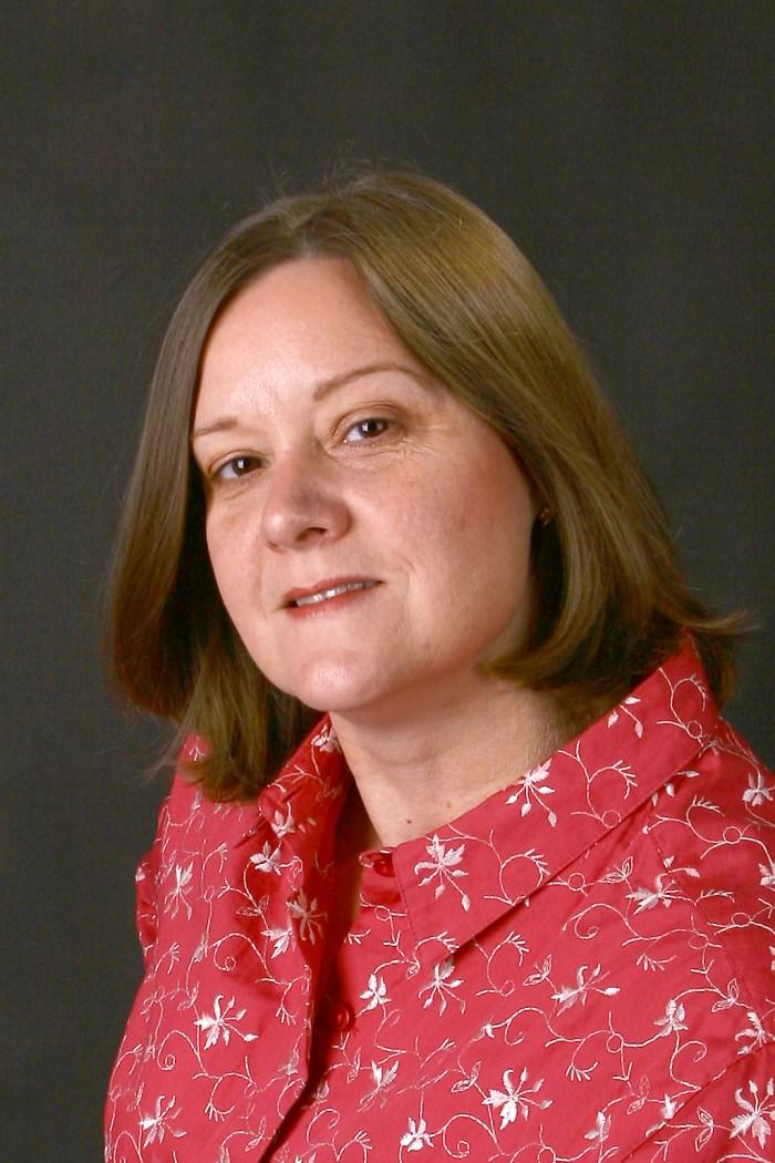 Susan Kleinwechter