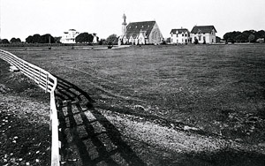 A Pastoral View of the Church