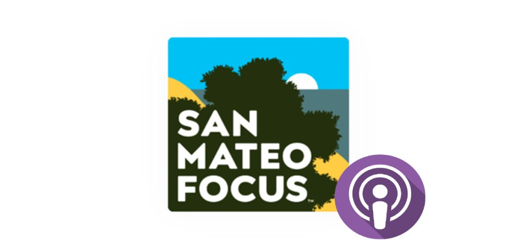 ECSM on San Mateo Focus