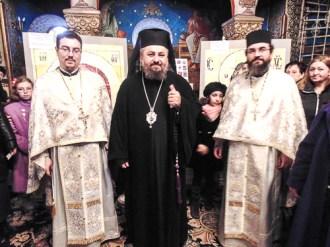 Episcopia Devei si Hunedoarei - 01.03.2015-13