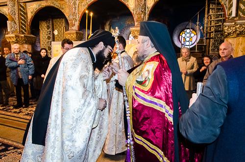 Episcopia Devei si Hunedoarei - 01.03.2015-2