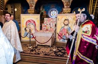 Episcopia Devei si Hunedoarei - 01.03.2015-3