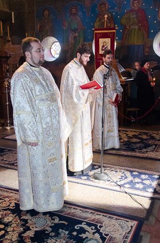Episcopia Devei si Hunedoarei - 28.02.2015-112